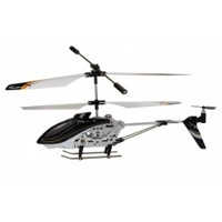 Level X 2,4 GHz 3 Kanal / ø190mm / 38g / RTF/rcmodelhobby