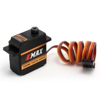 servo Emax ES09MD 14,8g DIGITAL